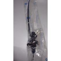 Cilindro Atuador Do Pedal De Embreagem Meriva 2003/ 93323612