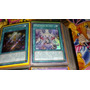 Yugi-oh Spellbook Of Life Super Rara Carta Nueva