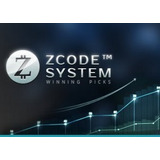 Zcode System Libro Pdf
