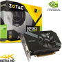 Video Geforce Gtx 1060 3gb Zotac Gamer Gtx1060 1 Cooler