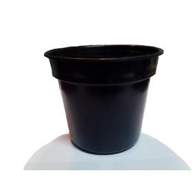 Vaso Plastico Embalagem Com 50pçs