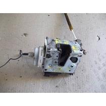 Fechadura Eletrica Porta Audi A3 Ano 97 A 2005 2 Portas