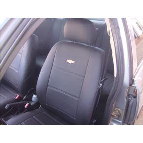 Sobre Capa De Couro Ecologico Vectra Gt Chevrolet 98/2005