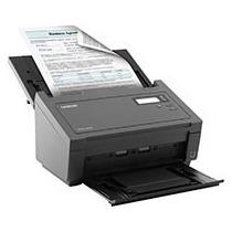 Scanner Mesa Brother Pds 5000 ( Colorido E Com Duplex )