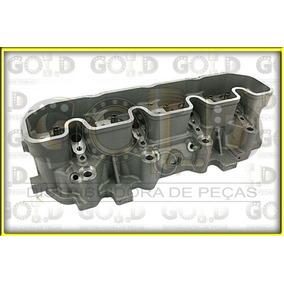 Cabeçote Motor Sprinter/ S10/ Blazer/ranger ( Maxion Hsd 2.5