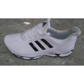792d711442408 Adidas ultima coleccion tennis adidas hombre. Zapatillas ...