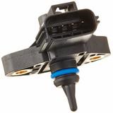 Sensor Presion De Gasolina Ford Triton 350 (2005 Al 2010)