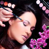 Kit Aprende Maquillaje Profesional Paso A Paso + Bonos