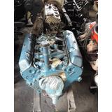 7/8 Motor Usado 360 Wagoneer Amc Reconstruido