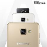 Samsung A5 2016 | 4g 16gb 2gb Ram 13mpx Lector Huellas