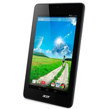 Tablet Acer Iconia One 7 Ram 1gb 8gb Tela 7 Android 4.2