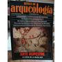 Revista De Arqueologia Nº66. Arte Rupestre