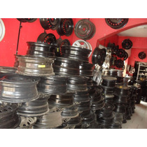 Roda Astra Aro 14 De Ferro Nova Valor 100,00 Unidad