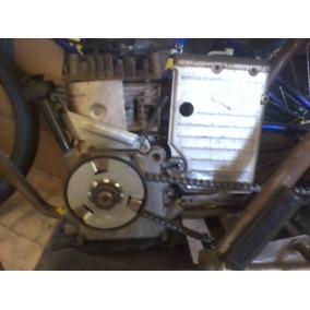 Refacciones Clutch Centrifugo Para Go Kart