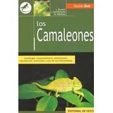 Los Camaleones Editorial De Vecchi