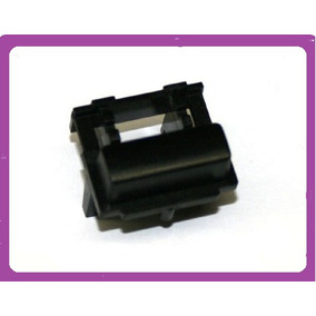 Botão Knob Sem Led Para Teclado Roland Xp10, Xp50,xp60,xp80