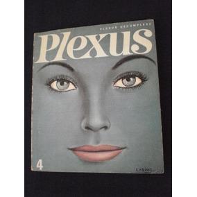 Plexus Revista En Frances