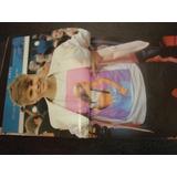 Album De Fotos Justin Bieber