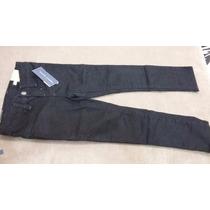 Calça Jeans Infantil Ralph Lauren Tam 4t