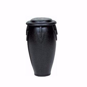 Ovinho Formato Conga Lp - Lp201 Bk - Conga Shakers
