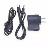 Cargador &cable Para Nokia Albany C3 C6 E71 E72 E73 N95 2730
