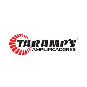 Esquemas Taramps