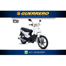 Guerrero Trip Full