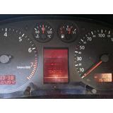 Reparación Tablero Instrumentos Audi, Radio Bmw Professional