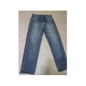 Jeans Wrangler De Hombre