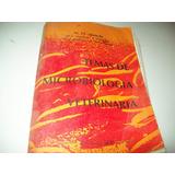 Temas De Microbiología Veterinaria Stanchi Ediciones Sur