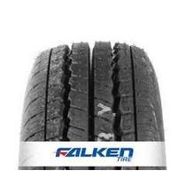 Pneu Novo 205/75r16 110r R51 8 Lonas Falken Dunlop P/ Master