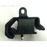 Pata Motor Nissan Frontier 2.8 4x4 O 4x2 2003-2008 Mwm