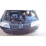 Peças Para Volkswagen Gol City G3 2005 (veiculo Sucata)