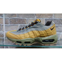 Tenis Zapatillas Nike 7 Camaras Para Hombre