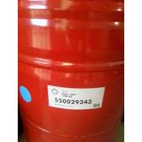 Aceite Shell Semi Sintetico 15w40