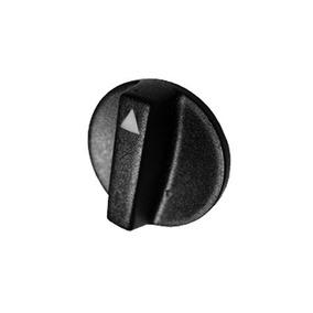 Botão Ventilação Ar Quente Fiat Uno - (ap103)