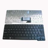 Teclado Para Laptop Sony Vaio Vgn-cw Series Español