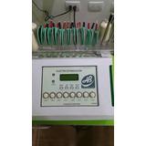 Negocio Equipos Spa Cosmetologia Estetica Kit Corporal