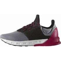 Zapatillas Adidas Falcon Elite 5 W Dama - Sagat Deportes