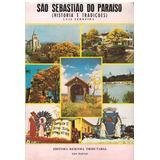 São Sebastião Do Paraiso - Luiz Ferreira - Pague Com Cartão
