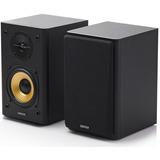Par De Monitores R1000t4 Edifier - Musicstore