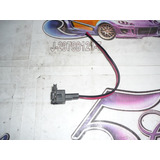 Socate Conector Inyector Corsa Fiat Cod. Md1005