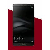 Huawei Mate 8 32gb- Tiendas Fisicas Y Servicio Delivery