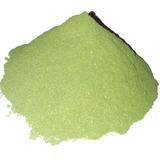 Moringa Oleifera En Polvo 200 G