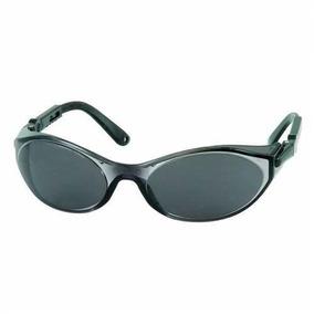 692fac41aa507 Óculos De Segura - Vonder (fumê) por Dutra Maquinas
