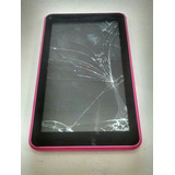 Tablet Colortab Rosa