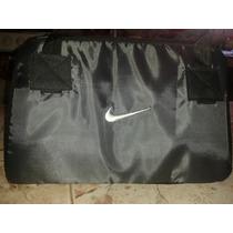 Oferta De Bolsos Tipo Baul Para Damas Nike Bordado
