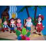 Toy,pocoyo, Backyardigans, Pooh Para Torta Cumple Infantil