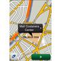 Nuevo Mapas Chile Agosto V2017 En 3d Gps Garmin Nuvi Y Zumo
