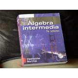 Algebra Intermedia Gustafson / Frisk